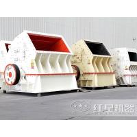 每小时100吨河沙洗砂机(含价钱)T88