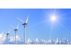 环保不能只靠新能源,低碳生活是一种态度,做起来很简单