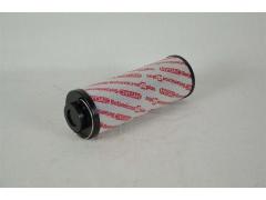 低压回油滤芯0660R005BN4HC-V