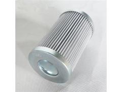 回油滤芯与吸油滤芯的应用作用