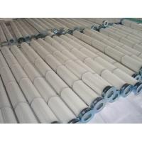 钢厂除尘滤芯-电厂除尘滤芯-型号齐全厂家制造