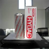 贺德克液压滤芯0240D003BN/HC
