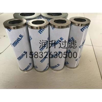 R928005891力士乐液压滤芯