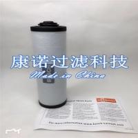 普旭真空泵滤芯0532140156 - 真空泵滤芯生产厂家