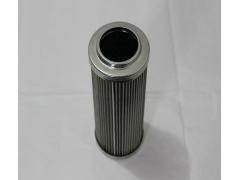润滑油过滤器滤芯2-5685-0484
