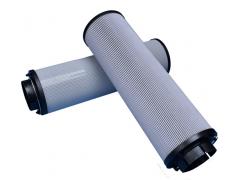 液压回油滤芯TZX2-40*10W