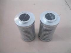 一次除尘液压站用滤芯SFAX-630×10