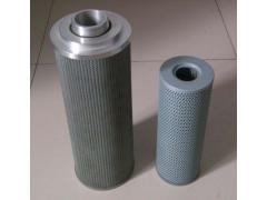 热风炉回油过滤器滤芯FAX-400*20