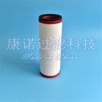 BECKER贝克真空泵滤芯-油雾分离器-排气过滤器滤芯