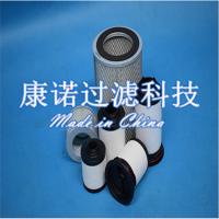 里其乐真空泵滤芯730503 - 真空泵滤芯生产厂家