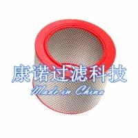 厂家供应BUSCH普旭真空泵滤芯0532140156