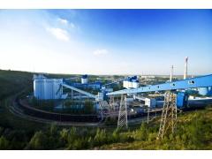 国家能源集团煤矿生态环境建设成效显著
