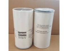 阿特拉斯机油滤芯1202804002