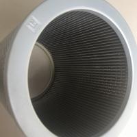 送风机油站油滤芯 0110D010BNHC 贺德克滤芯