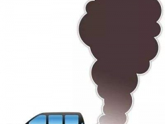柴油车污染攻坚战行动计划出台