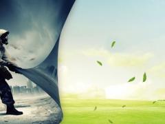 打造政治强的生态环保铁军