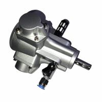 上海保占厂家直销活塞式气动马达ARM3-T