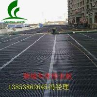 聊城20高30高车库排水板(质量可靠)
