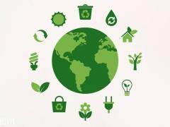 生态环境部发布八项国家环保标准