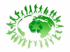 新西兰公众环保参与的感悟与启示