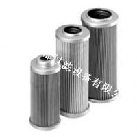 SFX-500×30/液压油黎明滤芯(禹都)