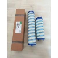 专业生产颇尔滤芯 HC4754FKN26H