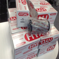 HYDAC滤芯价格 - HYDAC滤芯批发