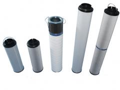 风电齿轮箱滤芯常见品牌及型号