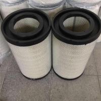 唐纳森空气滤芯交货及时 - 康诺过滤净化设备有限公司