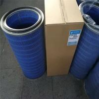 唐纳森空气滤芯价格 - 康诺过滤净化设备有限公司