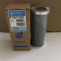 【唐纳森滤芯】 - P554770 - 全国免费服务热线