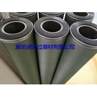 LXM-15-5聚结滤芯