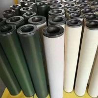 聚结分离器滤芯-聚结滤芯-分离滤芯价格