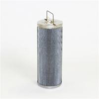 替代富卓滤芯RHR660A20B - 富卓液压滤芯替代厂家