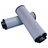 黎明滤芯-黎明液压滤芯-黎明滤芯供应商