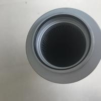 HCY-160400FKS16H颇尔滤芯