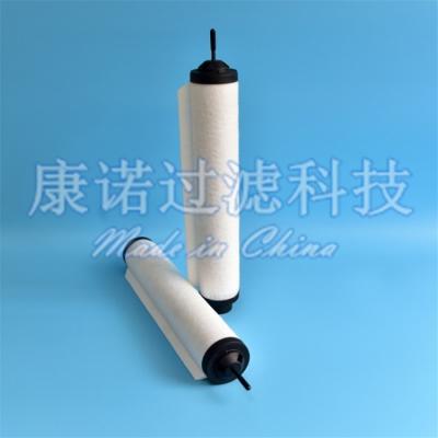 莱宝真空泵滤芯71064763-真空泵滤芯生产厂家