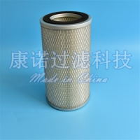 厂家供应BUSCH普旭真空泵滤芯0532000080
