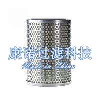 里其乐真空泵滤芯731324 - 真空泵滤芯生产厂家