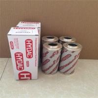 贺德克液压油滤芯0030D005BH/HC