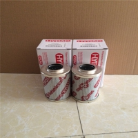 贺德克液压油滤芯0240D005BN3HC-型号齐全供应