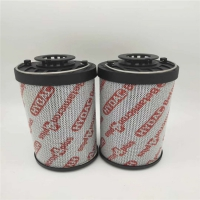 贺德克液压油滤芯0240R025W-型号齐全供应