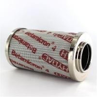 贺德克液压油滤芯0160R025W-型号齐全供应
