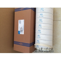 PALL - HC8500FKN8H - 颇尔滤芯批发厂家