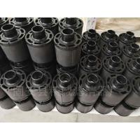 ECC065003替代强鹿发电机组空气滤芯ECC065003