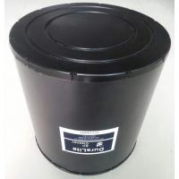 ECC105004替代强鹿发电机组空气滤芯ECC105004