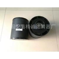 ECC085004替代强鹿发电机组空气滤芯ECC085004