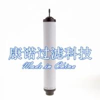 厂家供应BUSCH普旭真空泵滤芯0532140160