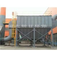 郑州密炼机布袋除尘器