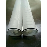 HFU660UY010颇尔大流量水滤芯60寸PP大通量水滤芯